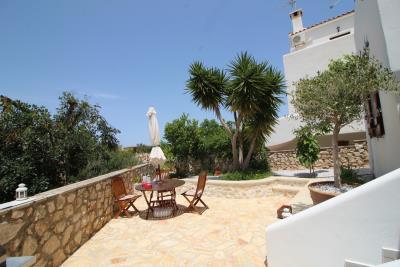 Greece-CRete-Plaka-House-For-Sale0010