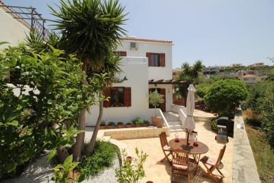 Greece-CRete-Plaka-House-For-Sale0011
