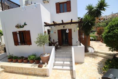 Greece-CRete-Plaka-House-For-Sale0013