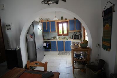Greece-CRete-Plaka-House-For-Sale0016