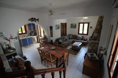 Greece-CRete-Plaka-House-For-Sale0017