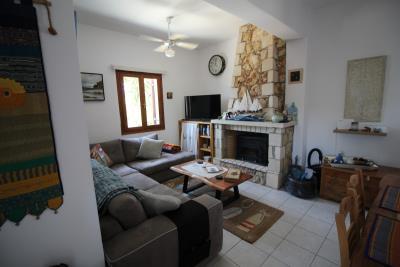 Greece-CRete-Plaka-House-For-Sale0020