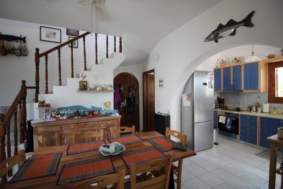 Greece-CRete-Plaka-House-For-Sale0022