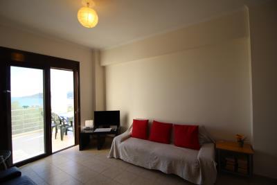 Greece-Crete-Almyrida-Apartment-For-Sale0010