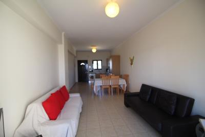 Greece-Crete-Almyrida-Apartment-For-Sale0011