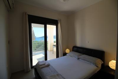 Greece-Crete-Almyrida-Apartment-For-Sale0013