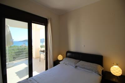 Greece-Crete-Almyrida-Apartment-For-Sale0014