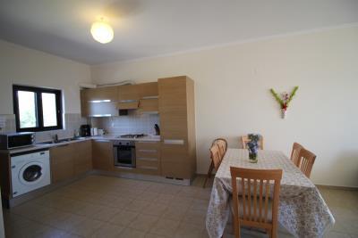 Greece-Crete-Almyrida-Apartment-For-Sale0012