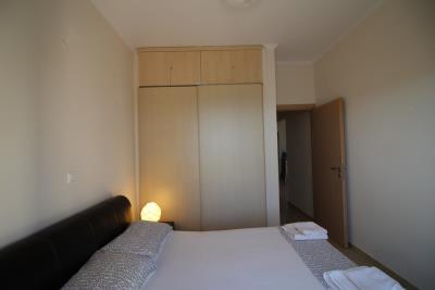 Greece-Crete-Almyrida-Apartment-For-Sale0015