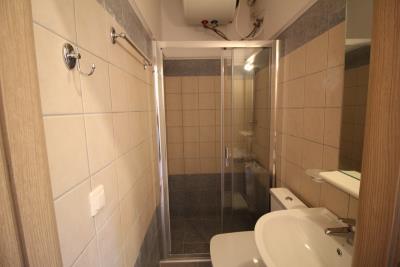 Greece-Crete-Almyrida-Apartment-For-Sale0017