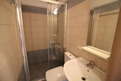 Greece-Crete-Almyrida-Apartment-For-Sale0016