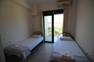 Greece-Crete-Almyrida-Apartment-For-Sale0018