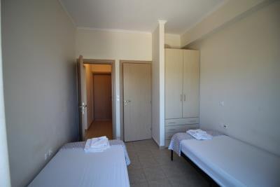 Greece-Crete-Almyrida-Apartment-For-Sale0019