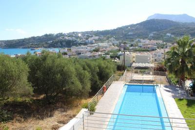 Greece-Crete-Almyrida-Apartment-For-Sale0021