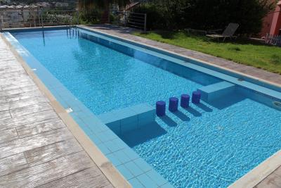 Greece-Crete-Almyrida-Apartment-For-Sale0023