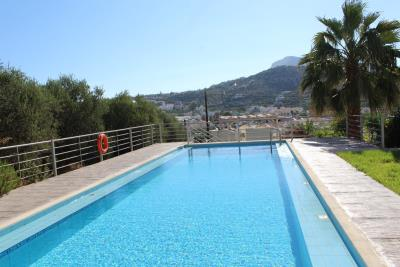 Greece-Crete-Almyrida-Apartment-For-Sale0024