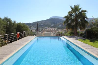Greece-Crete-Almyrida-Apartment-For-Sale0027