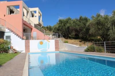 Greece-Crete-Almyrida-Apartment-For-Sale0026