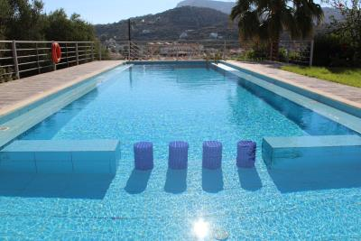 Greece-Crete-Almyrida-Apartment-For-Sale0028