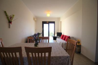 Greece-Crete-Almyrida-Apartment-For-Sale0001