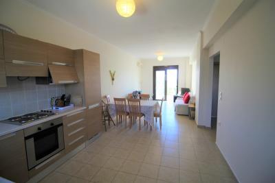 Greece-Crete-Almyrida-Apartment-For-Sale0002