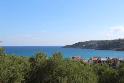 Greece-Crete-Almyrida-Apartment-For-Sale0005