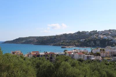Greece-Crete-Almyrida-Apartment-For-Sale0004