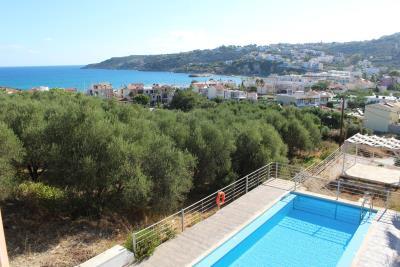 Greece-Crete-Almyrida-Apartment-For-Sale0006