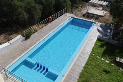 Greece-Crete-Almyrida-Apartment-For-Sale0007