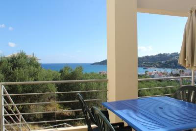 Greece-Crete-Almyrida-Apartment-For-Sale0008