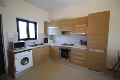 Greece-Crete-Almyrida-Apartment-For-Sale0009