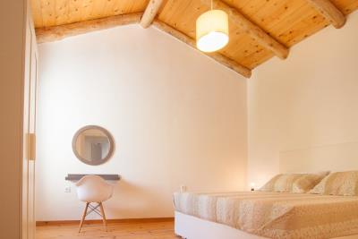 Greece-Crete-Apokoronas-House-For-Sale-For-Rent-0019