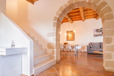 Greece-Crete-Apokoronas-House-For-Sale-For-Rent-0017