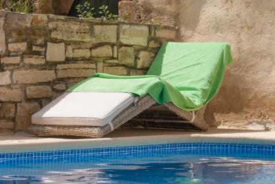 Greece-Crete-Apokoronas-House-For-Sale-For-Rent-0020