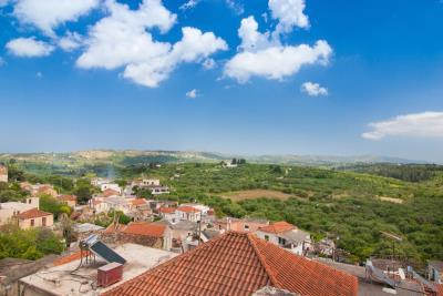 Greece-Crete-Apokoronas-House-For-Sale-For-Rent-0023