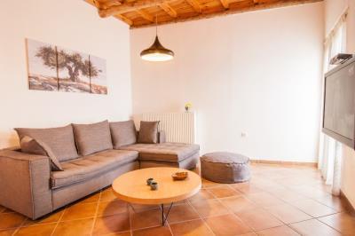 Greece-Crete-Apokoronas-House-For-Sale-For-Rent-0025