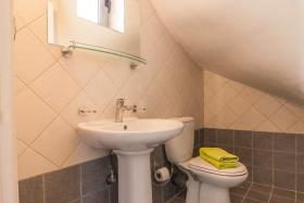 Image No.7-2 Bed House/Villa for sale