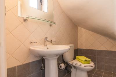Greece-Crete-Apokoronas-House-For-Sale-For-Rent-0027