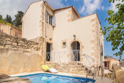 Greece-Crete-Apokoronas-House-For-Sale-For-Rent-0001