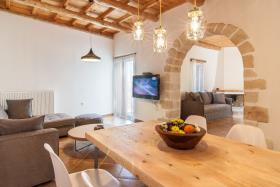 Image No.4-2 Bed House/Villa for sale