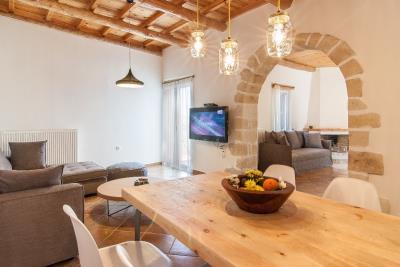Greece-Crete-Apokoronas-House-For-Sale-For-Rent-0003
