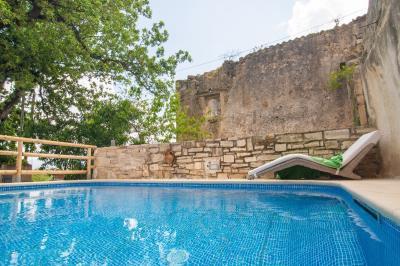 Greece-Crete-Apokoronas-House-For-Sale-For-Rent-0002