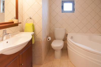 Greece-Crete-Apokoronas-House-For-Sale-For-Rent-0005