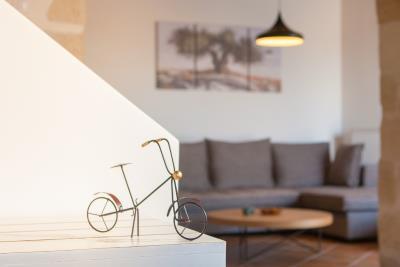 Greece-Crete-Apokoronas-House-For-Sale-For-Rent-0006