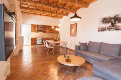 Greece-Crete-Apokoronas-House-For-Sale-For-Rent-0008