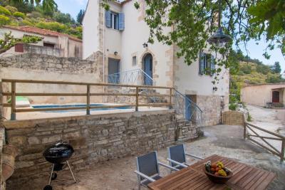 Greece-Crete-Apokoronas-House-For-Sale-For-Rent-0010