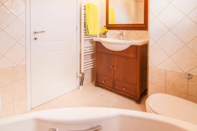 Greece-Crete-Apokoronas-House-For-Sale-For-Rent-0014