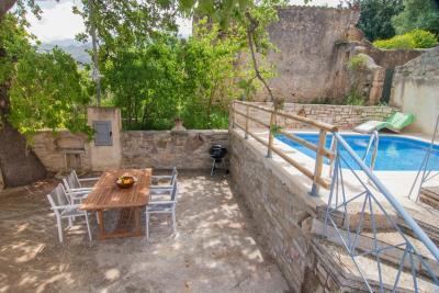 Greece-Crete-Apokoronas-House-For-Sale-For-Rent-0011