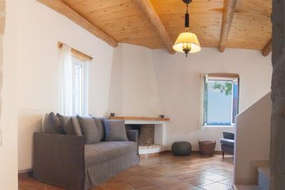 Greece-Crete-Apokoronas-House-For-Sale-For-Rent-0015