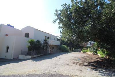 Apartment-Gavalochori-For-SaleIMG_5123